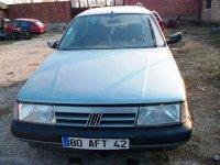 Dezmembrez vand piese originale auto nerulat Fiat Tempra 1992