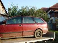 Dezmembrez vand piese originale auto nerulat Volvo V40 1999