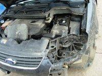 Dezmembrez vand piese originale auto nerulat Ford Focus C-Max 2007