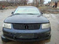 Dezmembrez vand piese originale auto nerulat Volskwagen Passat 2000