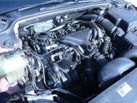 Vand piese pentru peugeot 2 0hdi mecanica Peugeot  407 2006