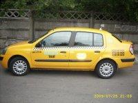 Vand piese renault clio an  ptr detalii Renault Clio 2005