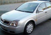 Vand piese sh opel vectra c  2 0 dti motor si Opel Vectra 2003