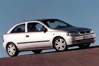 Vand planetare pentru opel astra g motor 1 6 Opel Astra 1998