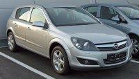 Vand planetare stanga/dreapta pentru opel Opel Astra 2007