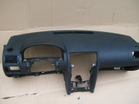Plansa bord cu airbag pasager si modul Ford Mondeo 2004
