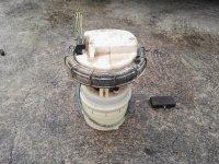 Vand pompa benzina Citroen C4, 1.4 i, KFU,  Citroen C4 2006