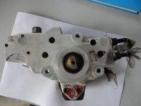 Vand pompa de inalta de mercedes c classe euro 4 Mercedes C 220 2000