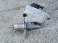 Vand pompa frana BMW, seria 1,  BMW 120 2007