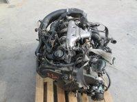 Vand pompa inalta presiune pentru peugeot Peugeot  406 2004