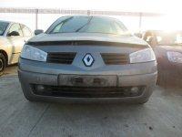 Vand pompa inalta presiune pentru renault Renault Megane 2005