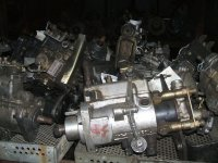 Vand pompa injecție pentru opel kadett și Opel Ascona 1989