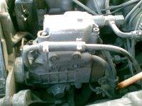 Vand pompa injectie audi a4 tdi 0cp detin Audi A4 1998