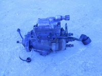 Vand pompa injectie bmw 8 tds kw cpcod BMW 318 1995