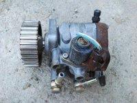 Vand pompa injectie Delphi Citroen C3, 1.4 hdi, Citroen C3 2005