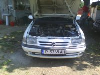 Vand pompa injectie opel astra 1 7 td motor gm an Opel Astra 1997