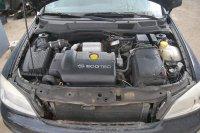 Vand pompa injectie opel astra g cod 1 motor 2 0 Opel Astra 2000
