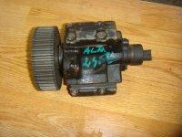 Vand pompa injectie pentru alfa romeo motor 2 Alfa Romeo 156 2000