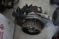 Vand pompa injectie peugeot 7 1 6 hdi 9 cp Peugeot  307 2005