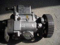 Vand pompa injectie vw passat 1 9 tdi livrez prin Volskwagen Passat 2000