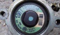 Vand pompa servo seat leon 1 9 tdi cod 1j4d Seat Leon 2000