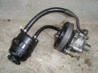 Vand pompa servodirectie pentru bmw 6 8 BMW 316 1995