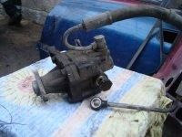 Vand pompa servodirectie pentru bmw 6 i BMW 316 1997