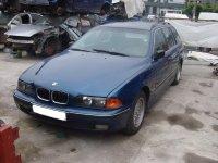 Vand pompa servodirectie pentru bmw e break BMW 520 2000