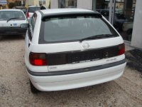 Vand pompa ulei opel astra f 1 8 benzina din  Opel Astra 1996