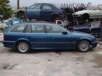 Vand portiere pentru bmw e break an BMW 520 2000