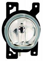 Vand proiector ceata fiat doblo     Fiat Doblo 2012