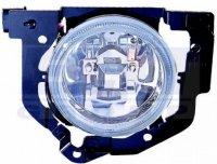 Vand proiector ceata suzuki grand vitara  Suzuki Grand Vitara 2001