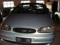 Dezmembrez vand ptr piese auto nerulat in ro in Ford Galaxy 2000