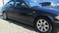 Vand punte fata din dezmembrari original/a BMW 320 2003