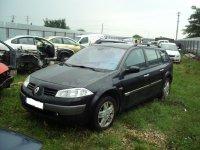 Vand punte spate din dezmembrari original/a Renault Megane 2007