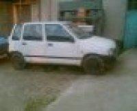 # vand punte spate pentru daewoo tico ## livrari Daewoo Tico 2000