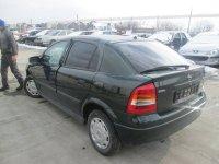 Vand punte spate pentru opel astra g din  Opel Astra 2002