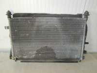 Vand radiator ac pentru ford mondeo 2 0 tdci 2 0 Ford Mondeo 2003
