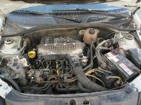 Vand radiator ac pentru renault clio 1 5 dci tip Renault Clio 2004