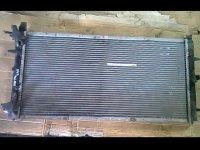 Vand radiator apa din dezmembrari livrez prin Volskwagen T4 1995