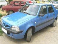 Vand radiator apa pentru dacia solenza motor 1 Dacia Solenza 2004