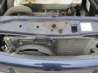 Vand radiator apa pentru opel astra g 1 6 Opel Astra 2001
