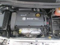 Vand radiator apa pentru opel zafira b din  Opel Zafira 2006