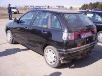 Vand radiator apa pentru seat ibiza motor 1 4cc Seat Ibiza 1995
