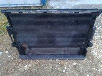 Vand radiator clima bmw e 0d impecabil BMW 530 2000