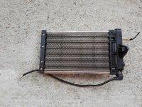 Vand radiator incalzire auxiliara BMW, seria BMW 120 2007