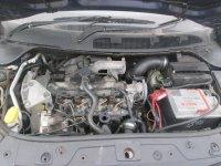Vand rampa injectoare pentru renault megane 2 Renault Megane 2004