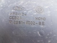 Vand rezervor combustibil Ford Fusion, , Ford Fusion 2005