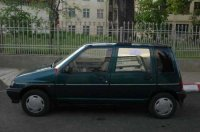 Vand senzor lumini daewoo tico 0 benzina din Daewoo Tico 2001