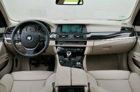 Vand set airbag bmw seria 1 3 5 6 7 8 m1 x3 x5 x6 z3 z4 BMW Z8 2000